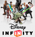 Descargar Disney Infinity 3.0: Play Without Limits [PC] [Full] [ISO] [Español] Gratis [MEGA]