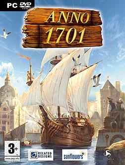 Descargar Anno 1701 [PC] [Full] [1-Link] [Español] [ISO] Gratis [MEGA]