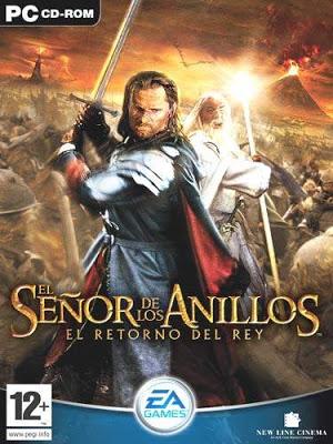 descargar juegos ps3 iso 1 link español gratis