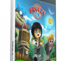 Descargar FreezeMe [PC] [Full] [Español] [1-Link] [ISO] Gratis [MEGA]