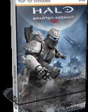 Descargar Halo: Spartan Assault [PC] [Full] [1-Link] [Español] [ISO] Gratis [MEGA-4Shared]