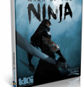 Descargar Mark of The Ninja: Special Edition [PC] [Full] [1-Link] [Español] [ISO] Gratis [MEGA]