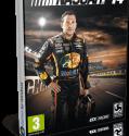 Descargar NASCAR '14 [PC] [Full] [1-Link] [Español] [ISO] Gratis [MEGA]