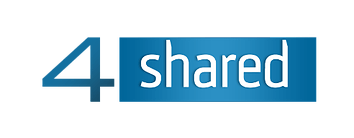 descargar-4shared-pc-full-1-link-iso-espanol