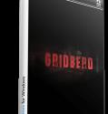Descargar Gridberd [PC] [Full] [Español] [ISO] Gratis [MEGA]