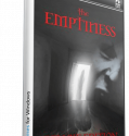 Descargar The Emptiness: Deluxe Edition [PC] [Full] [Español] [ISO] Gratis [MEGA]