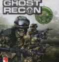 Descargar Tom Clancy's: Ghost Recon 1 [PC] [Full] [1-Link] [Español] [ISO] Gratis [MEGA]