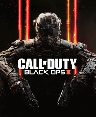 Descargar Call of Duty: Black Ops 3 [PC] [Full] [Español] [+DLC] [ISO] Gratis [MEGA]