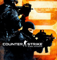 Descargar Counter Strike: Global Offensive (CS: GO) [PC] [Full] [1-Link] [Español] Gratis [MEGA]