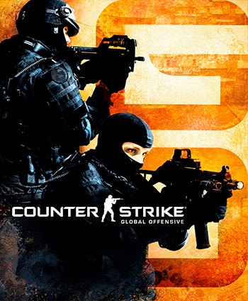 Descargar Counter Strike: Global Offensive (CS: GO) [PC] [Full] [1-Link] [Español] Gratis [MEGA]