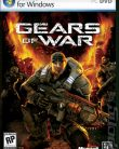 Descargar Gears of War 1 [PC] [Full] [1-Link] [Español] [ISO] Gratis [MEGA-MediaFire]