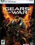 Descargar Gears of War 1 [PC] [Full] [1-Link] [Español] [ISO] Gratis [MEGA-MediaFire]