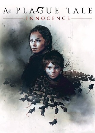 Descargar A Plague Tale Innocence [PC] [Full] [Español] [+DLC] Gratis [MEGA-Google Drive]