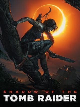 Descargar Shadow of the Tomb Raider: Croft Edition [PC] [Full] [Español] [+DLC] Gratis [MEGA-Google Drive]