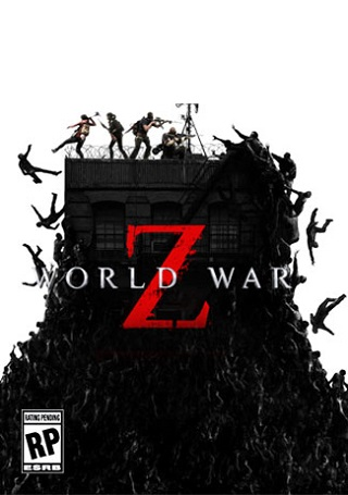 Descargar World War Z [PC] [Full] [Español] [+ Undead Sea] Gratis [MEGA-Google Drive]