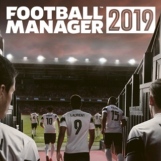 Descargar Football Manager 2019 [PC] [Full] [Español] Gratis [MEGA-MediaFire]