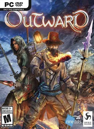 Descargar Outward [PC] [Full] [Español] Gratis [MEGA-Google Drive]