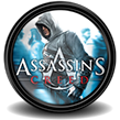 Coleccion Assassins Creed PC MEGA-MF