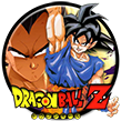 Coleccion Dragon Ball Z PC MEGA-MF