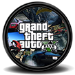 Coleccion GTA Grand Theft Auto PC MEGA-MF