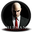Coleccion Hitman PC MEGA-MF