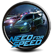 Coleccion Need for Speed PC MEGA-MF