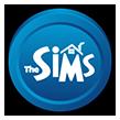 Coleccion Los Sims PC MEGA-MF