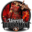 Coleccion Unreal Tournament PC MEGA-MF