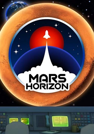 Descargar Mars Horizon [PC] [Full] [Español] Gratis [MEGA-MediaFire-Drive-Torrent]