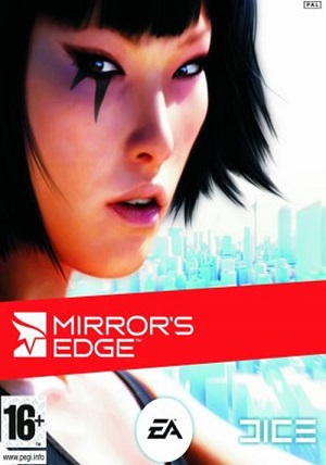 Descargar Mirror's Edge: Complete [PC] [Full] [Español] Gratis [MEGA-MediaFire-Drive-Torrent]