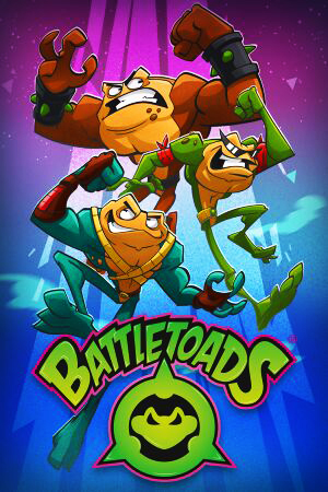 Descargar Battletoads [PC] [Full] [Español] Gratis [MEGA-MediaFire-Drive-Torrent]
