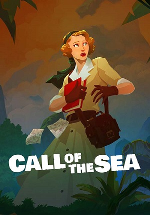 Descargar Call of the Sea [PC] [Full] [Español] Gratis [MEGA-MediaFire-Drive-Torrent]