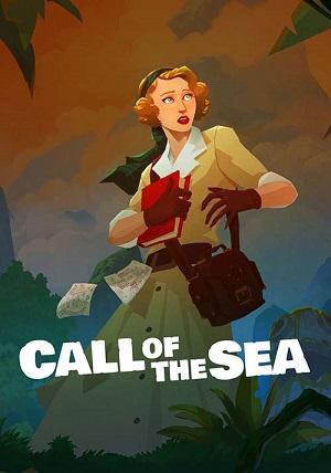 Descargar Call of the Sea [PC] [Full] [Español] Gratis [MEGA-MediaFire-Drive-Torrent]