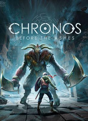 Descargar Chronos: Before the Ashes [PC] [Full] [Español] Gratis [MEGA-MediaFire-Drive-Torrent]