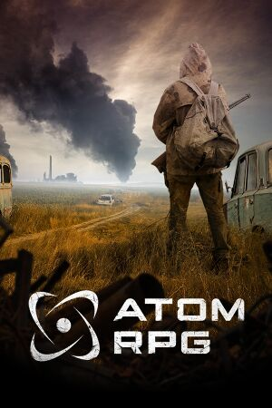 Descargar ATOM RPG [PC] [Full] [Español] Gratis [MEGA-MediaFire-Drive-Torrent]