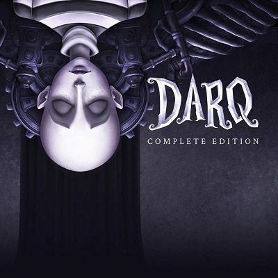 Descargar DARQ: Complete Edition [PC] [Full] [Español] Gratis [MEGA-MediaFire-Drive-Torrent]
