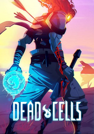 Descargar Dead Cells [PC] [Full] [Español] Gratis [MEGA-MediaFire-Drive-Torrent]