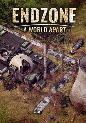 Descargar Endzone: A World Apart [PC] [Full] [Español] Gratis [MEGA-MediaFire-Drive-Torrent]