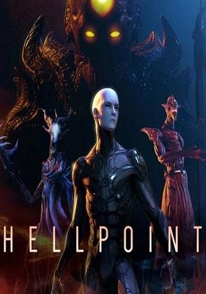 Descargar Hellpoint [PC] [Full] [Español] Gratis [MEGA-MediaFire-Drive-Torrent]