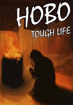 Descargar Hobo Tough Life [PC] [Full] [Español] Gratis [MEGA-MediaFire-Drive-Torrent]