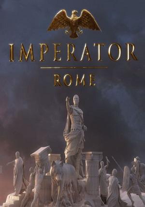 Descargar Imperator Rome: Deluxe Edition [PC] [Full] [Español] Gratis [MEGA-MediaFire-Drive-Torrent]