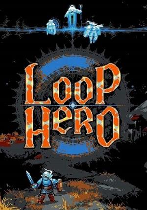 Descargar Loop Hero [PC] [Full] [Español] Gratis [MEGA-MediaFire-Drive-Torrent]