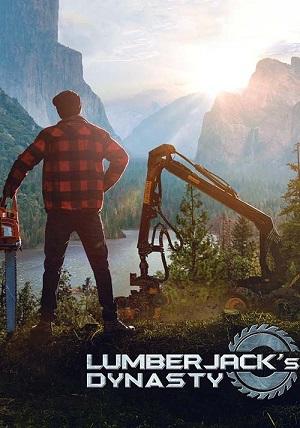 Descargar Lumberjack's Dynasty [PC] [Full] [Español] Gratis [MEGA-MediaFire-Drive-Torrent]