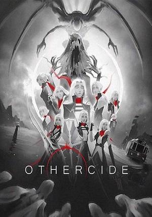Descargar Othercide [PC] [Full] [Español] Gratis [MEGA-MediaFire-Drive-Torrent]