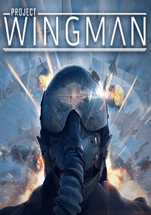 Descargar Project Wingman [PC] [Full] [Español] Gratis [MEGA-MediaFire-Drive-Torrent]