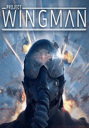 Descargar Project Wingman [PC] [Full] [Español] Gratis [MEGA-MediaFire-Drive-Torrent]
