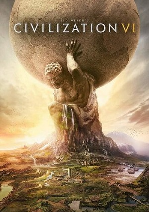 Descargar Sid Meier's Civilization VI: Digital Deluxe [PC] [Full] [Español] Gratis [MEGA-MediaFire-Drive-Torrent]