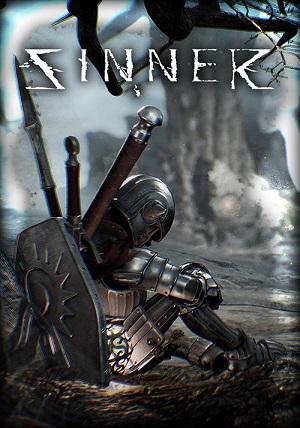 Descargar Sinner: Sacrifice for Redemption [PC] [Full] [Español] Gratis [MEGA-MediaFire-Drive-Torrent]