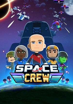 Descargar Space Crew [PC] [Full] [Español] Gratis [MEGA-MediaFire-Drive-Torrent]