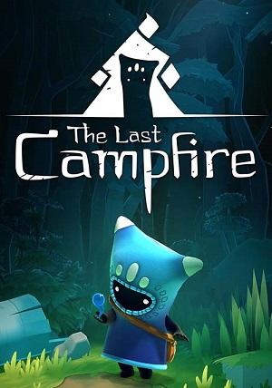 Descargar The Last Campfire [PC] [Full] [Español] Gratis [MEGA-MediaFire-Drive-Torrent]